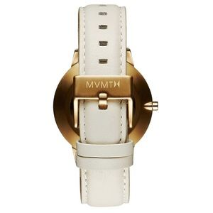 MVMT Accessories - MVMT Watch Boulevard Series 38mm *BRAND NEW*